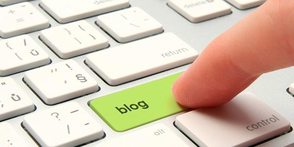 Blog Guru dan Staff MAN 2 Ponorogo