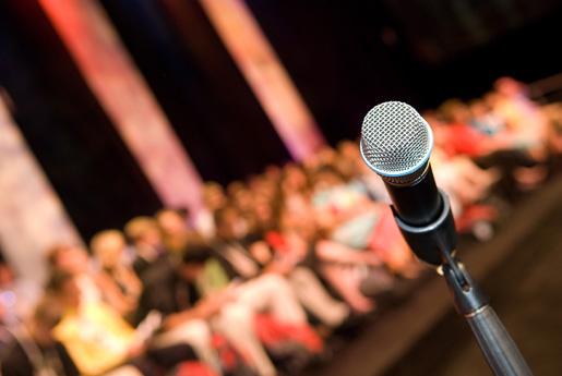 MAN 2 Ponorogo Siap Berlaga Dalam Aksioma Pidato B. Inggris Tingkat Provinsi