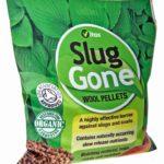 vitax-Slug-gone