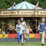 Beamish Museum's Summer of Fun