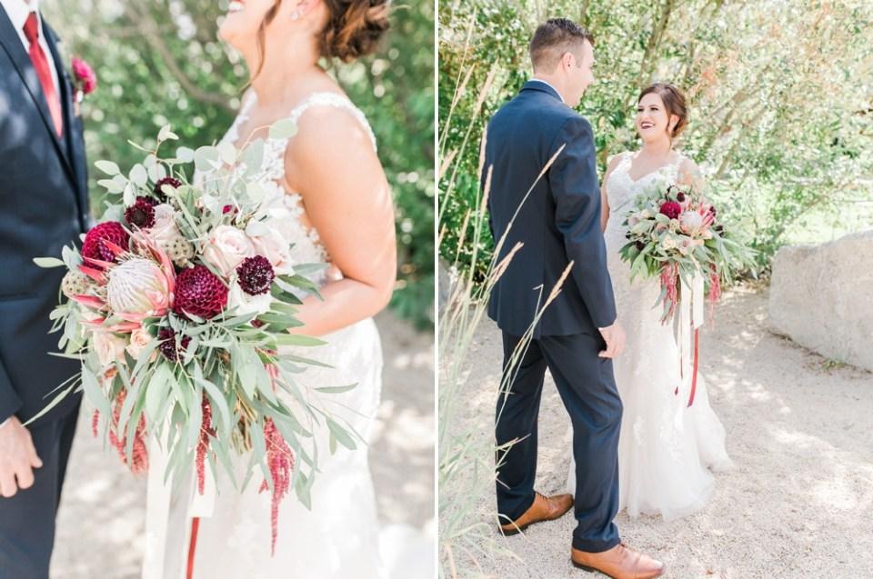 first look lake tahoe wedding venue, mountain wedding inspiration tannenbaum quality event design
