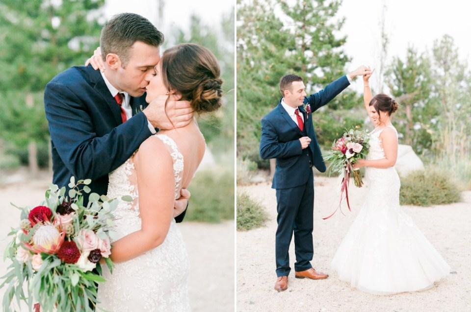 tannenbaum wedding lake tahoe wedding photographer