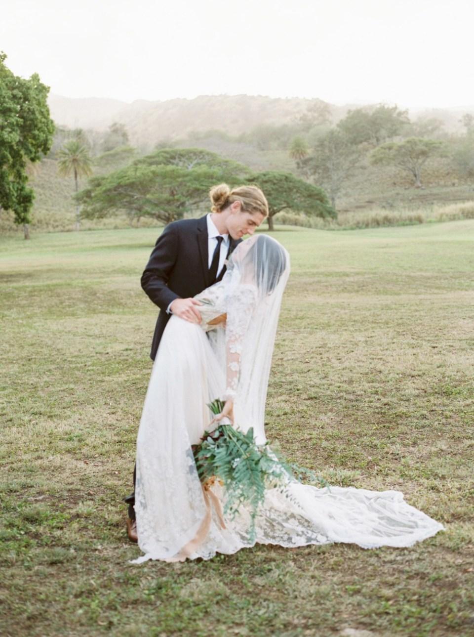 Dillingham Ranch Wedding Photographer