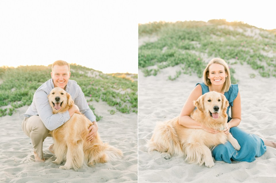 Family Photos in Coronado California