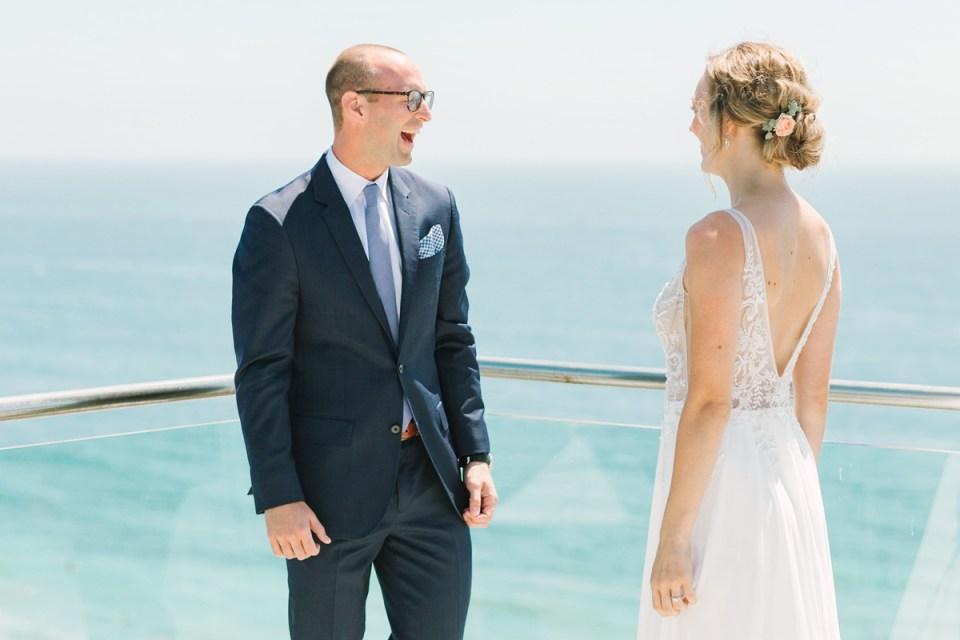 Encinitas Wedding Venue In San Diego