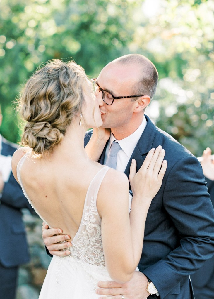 San Diego Wedding Photographer Ranch House At Del Sur