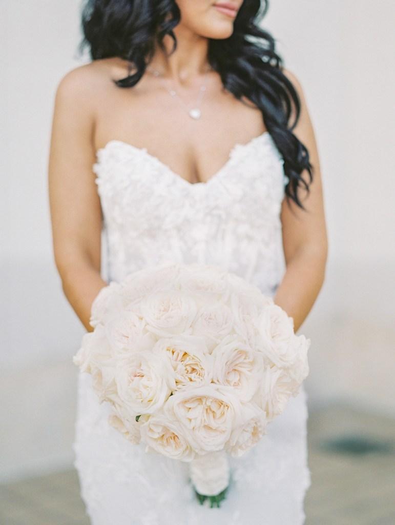 Westgate Hotel   Downtown San Diego Wedding Venue