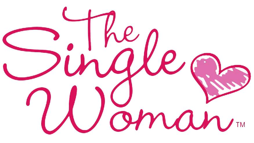 the single woman s