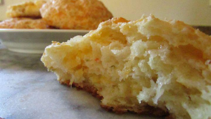 cheddar-jack-drop-biscuits