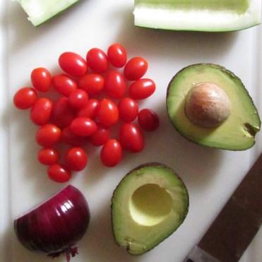 chopped-salad-ingredients