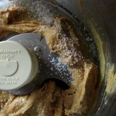 salted-homemade-peanut-butter