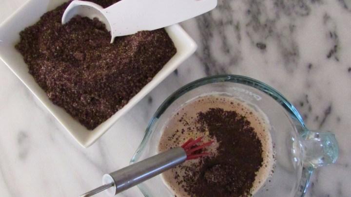 hot-cocoa-mix