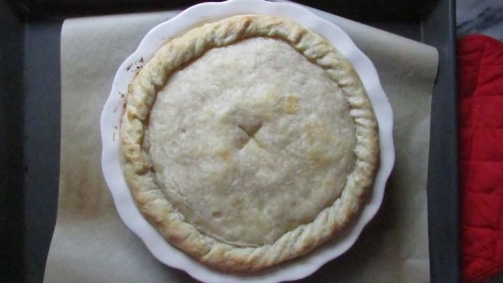 baked-chicken-pot-pie