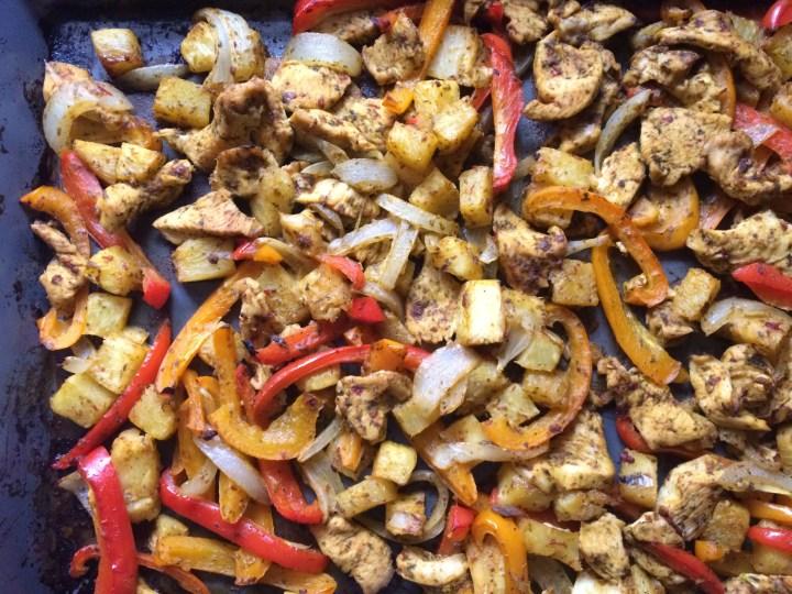 chipotle-chicken-bake-edited