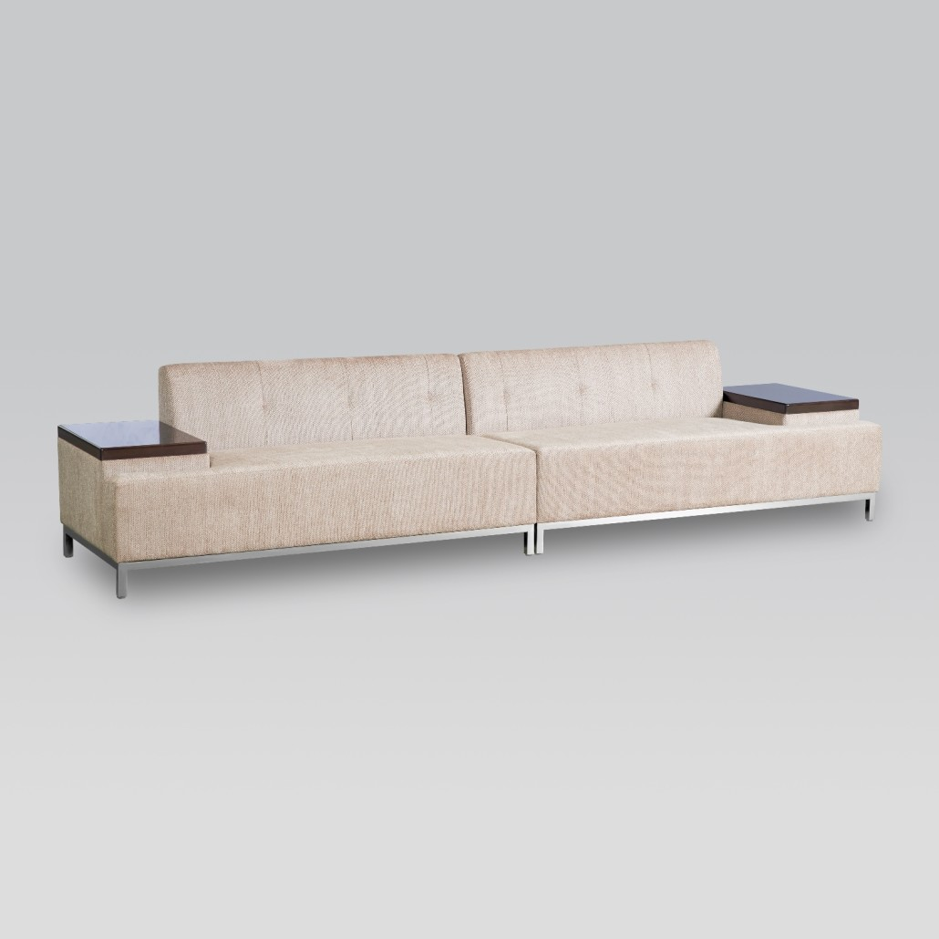 sofa and chairs bloomington mn crocodile embossed leather mandy li collection