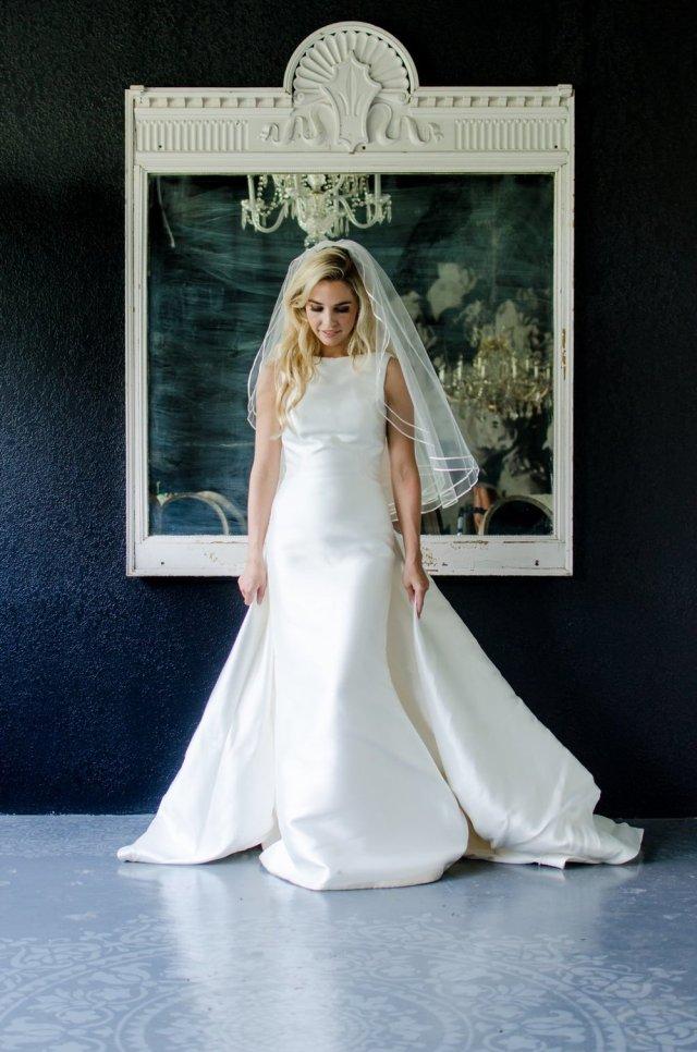 bridal session - city farmhouse - franklin, tn - mandyliz