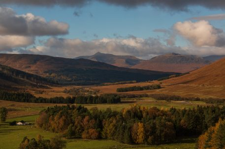 West Highland Line-3