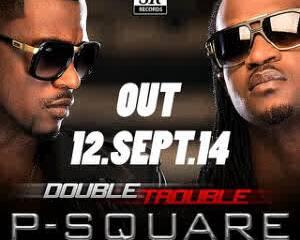 double trouble p square