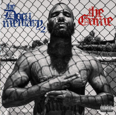 ec5lqt7 - The Game - The Documentary 2