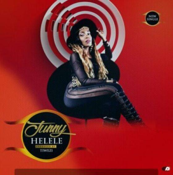 img-20151109-wa007 New Music: Junny - Helele (Prod By Tiwezi)