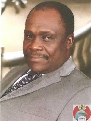 wpid-wp-1448295774962 Man who withdrew N45m paid to his account in error, declared wanted by EFCC