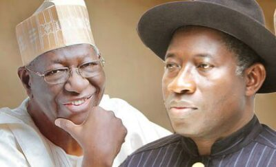 wp-1453013645082 Ex-PDP Bot Chairman, Anenih exposed Jonathan on #DASUKIGATE