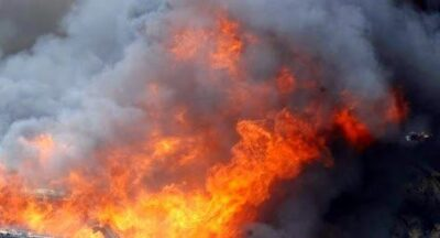 wp 1454444758415 - Bomb Blast In Benin City, Five Houses Destroyed