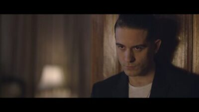 wp-1461137496856 Video: G-Eazy Ft Chris Brown & Tory Lanez – Drifting