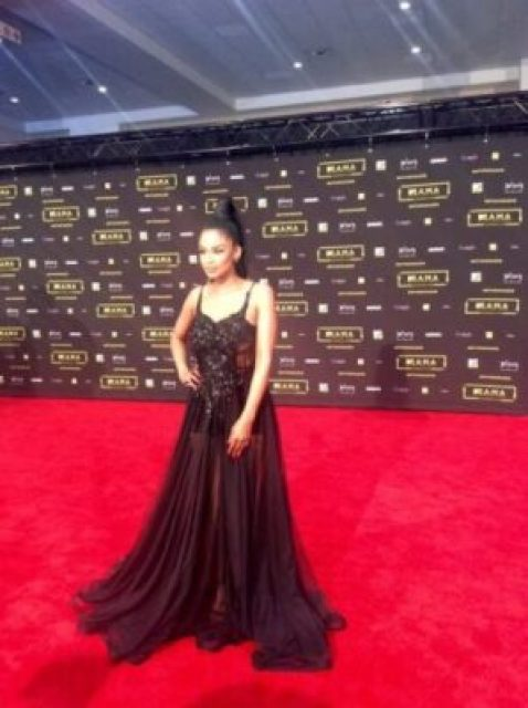 01d52-mtv-mama-2016-red-carpet-photos-042express-com-8 MTV Africa Music Awards 2016 - All The Celebrities Pictures From Red Carpet