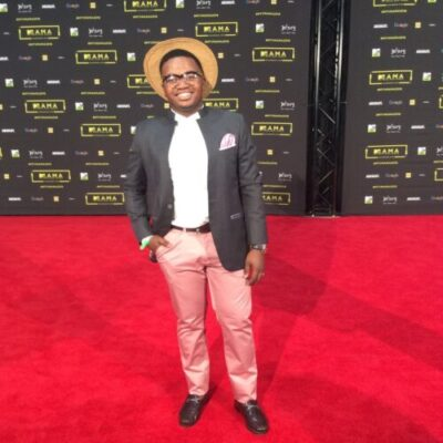 161ca mtv mama 2016 red carpet photos 042express com 6 - MTV Africa Music Awards 2016 - All The Celebrities Pictures From Red Carpet