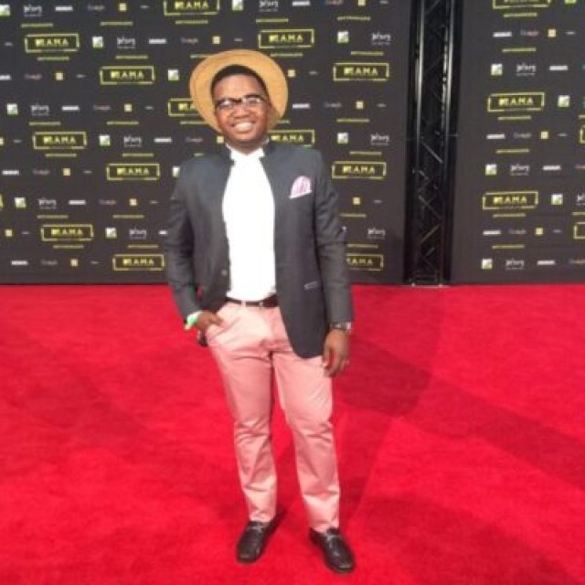 161ca-mtv-mama-2016-red-carpet-photos-042express-com-6 MTV Africa Music Awards 2016 - All The Celebrities Pictures From Red Carpet