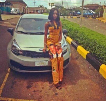 wp-1476952814879 DOWNLOAD S€xtape: Miss Anambra 2016 Chidinma Okeke S€xtape Leaks Online Pt1