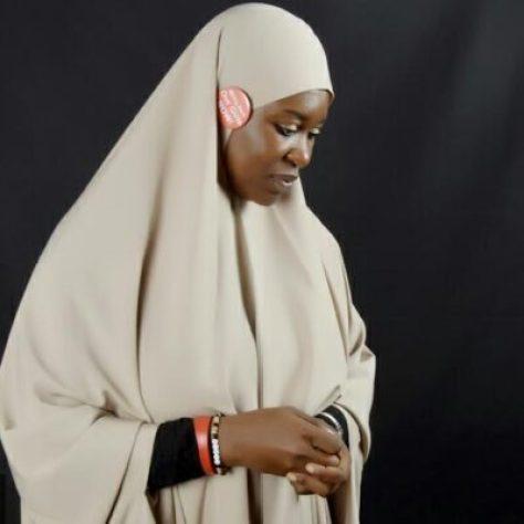"dp0rwtdxkaykhm7 Aisha Yesufu Blasts Atiku, Says ""It's Not By Force To Serve Nigerians"""