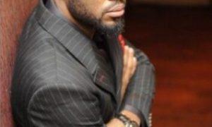 , Nigerian Singer, Praiz Arrested By Sars Held At Ajah Police Station (Pics)