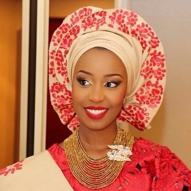 vllkyt61ji3us6a62 0102884f - Twitter War Between Igbo And Yoruba Over Who Has the Most Beautiful Women (Pics)