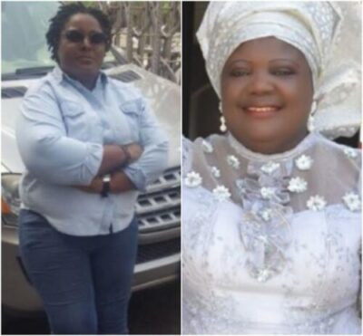 5a61c5a7a1952 - Nigerian Mom Publicly Dissociates Herself From Her Daughter's Defection To APC