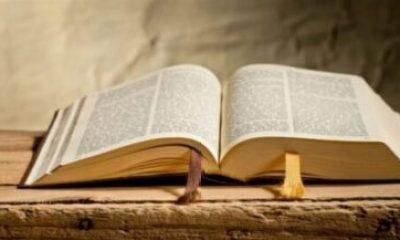 bible 750x406