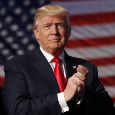 Donald Trump To Iran, Donald Trump Reacts To U.S. Military Bases Attacked By Iranian Missiles