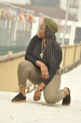 27751656 1637091899713602 5169150169927184447 n - Valerie Ifidon In Stunning New Birthday Photos; 21 Things You Should Know About Her