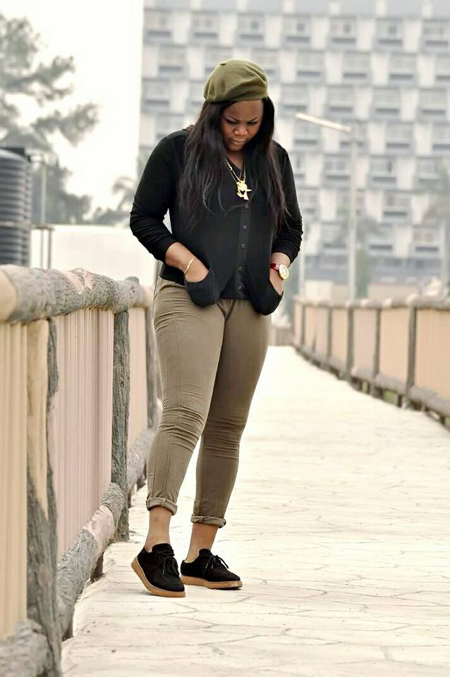 27751938 1637091249713667 5699770992161155165 n1 - Valerie Ifidon In Stunning New Birthday Photos; 21 Things You Should Know About Her