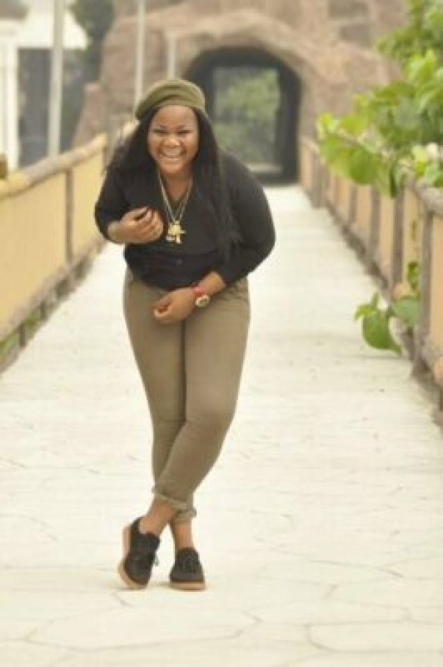 27752610_1637092043046921_5107250483913860481_n Valerie Ifidon In Stunning New Birthday Photos; 21 Things You Should Know About Her