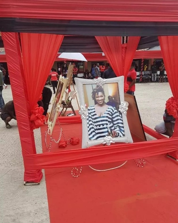 3o3bpd3ondjnqdlmpg-b3b26fd7 Ebony Reigns To Be Buried On March 17 – Here Is All You Need To Know (Photos)