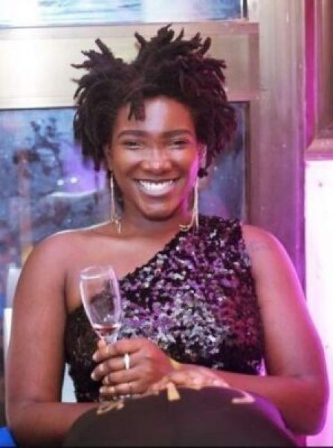 ebony-death1 Ebony Reigns Family To Sue Prophet Nigel And Other Prophets (Video)