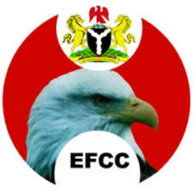 efcc 1 - EFCC Shares Recharge Card Voucher On Twitter. Nigerians Reacts (Photos)