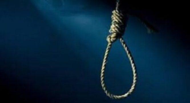 noose 'Poor' Zimbabwean Man Attempts Suicide After Lover Falls Pregnant