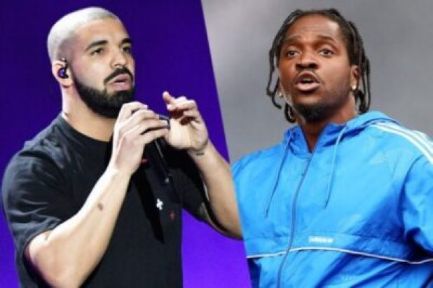 30-drake-pusha-t-2-w710-h473-2x Drake Finally Responds To Pusha T's Diss Track With A Statement