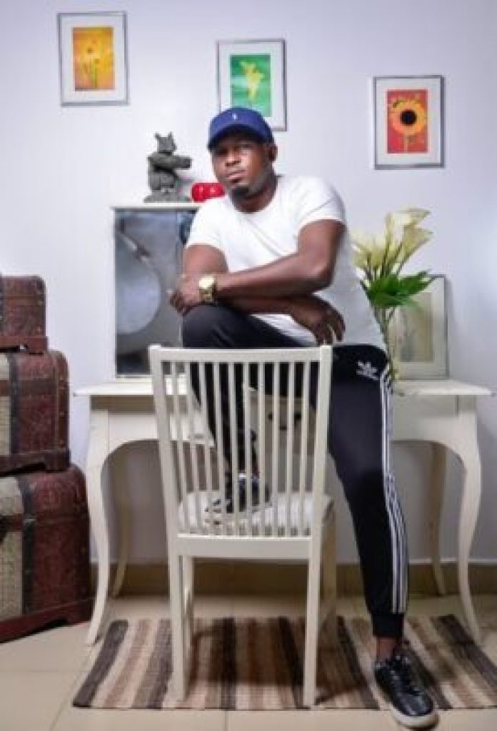 s4 S_4 Releases 3 New Songs, features Machinee21 - Mama