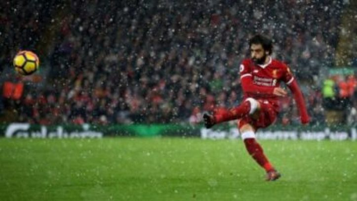https_2f2fen-onefootball-com2fwp-content2fuploads2fsites2f102f20182f092fliverpool-v-everton-premier-league-1537815359 Mohamed Salah Wins Fifa's Puskas Award For Best Goal