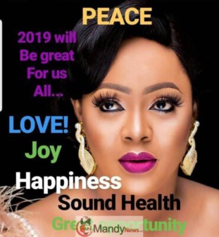 8416354_paul_jpeg49ab65f71b110428516a6e6ed0f034b02084631440 New Year Messages From Nigerian Celebrities