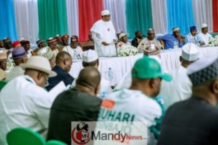 8470299_pmb13_jpeg6feab877c50ff4ca5b067149d9c0d8e41091219286 Photos Of Tinubu At APC Meeting Earlier Today Surfaces Online Amidst FFK's Claims